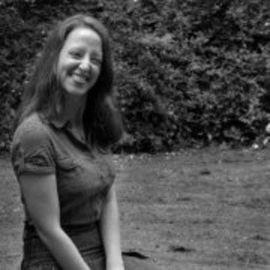 Grietje Hoogland profile picture