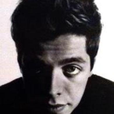 Jamie Harris profile picture
