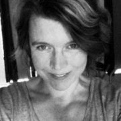 Sabine Lecoeur profile picture