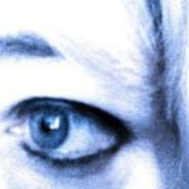 Janette Parkin profile picture