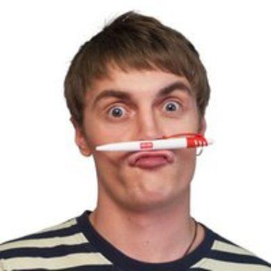 Anton Asafov profile picture