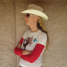 Gillian Serisier profile picture
