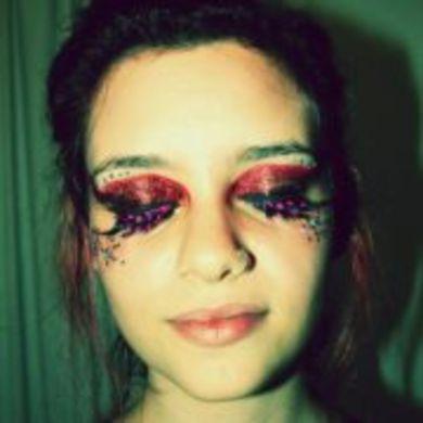Anita Bertelli profile picture