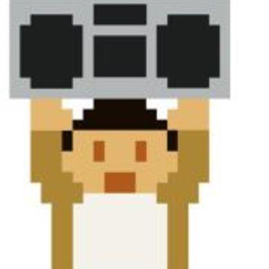 Ivan Jurado profile picture