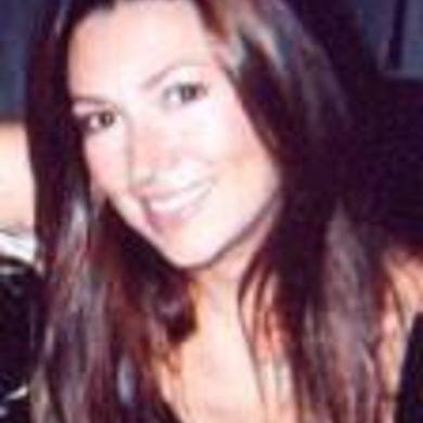 Terri Kahan profile picture