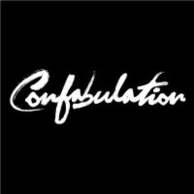 Confabulation Mag profile picture