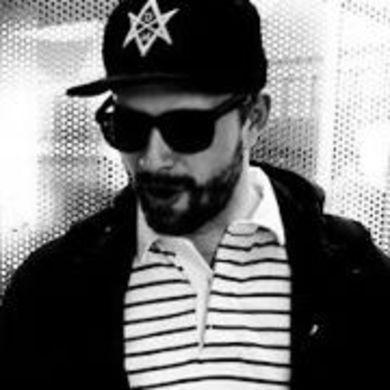 Joachim Friis profile picture