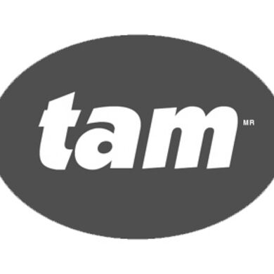 TAM Collection profile picture