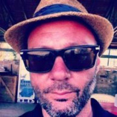 Pierre Parnis profile picture