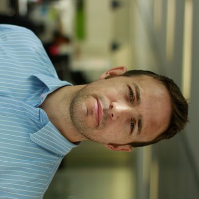 Grant Duncan