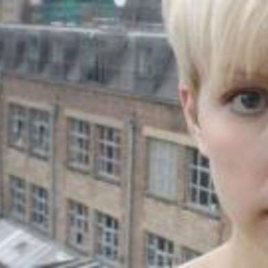 Marina Kozlova profile picture