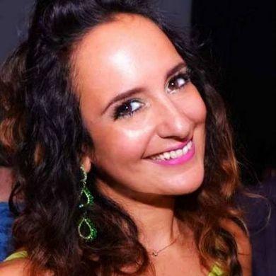 Myrthe Aartsen profile picture