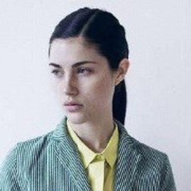 Jana Nikulenko profile picture