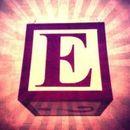 Elaine Kwon Hoo profile picture