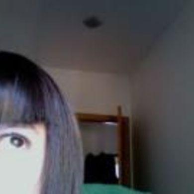 Zahira Rodríguez Mediavilla profile picture
