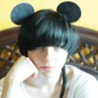 Dalia Kranauskaitė profile picture