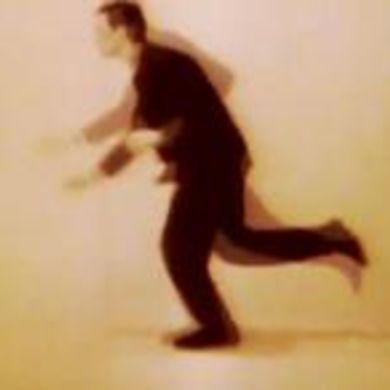 Manusch Badaracco profile picture