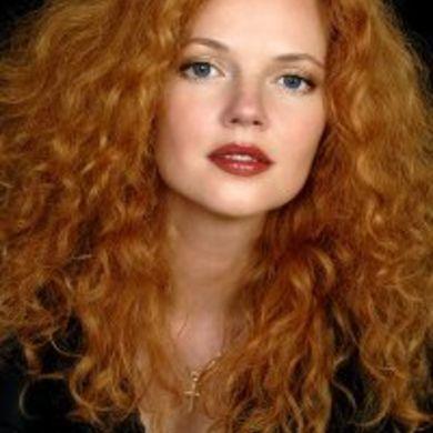 Ekaterina Naumenko