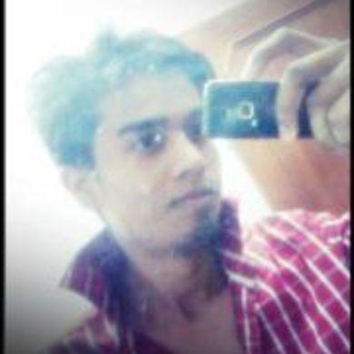 Felix Nagar profile picture