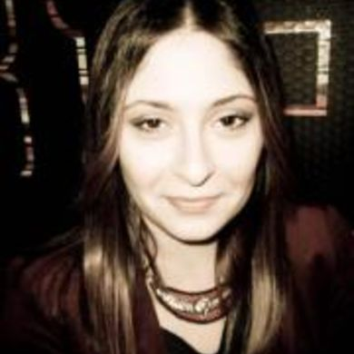 Diana Dimovska