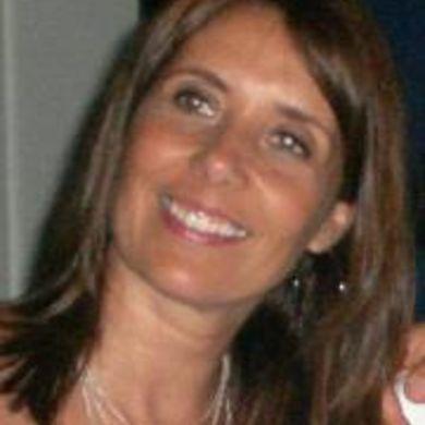 Tamara Fraige