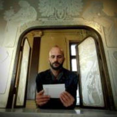Hrnjak Slobodan profile picture