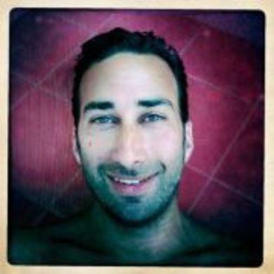 Jordan Nasser profile picture