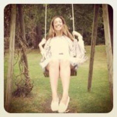 Katie Tsouros profile picture