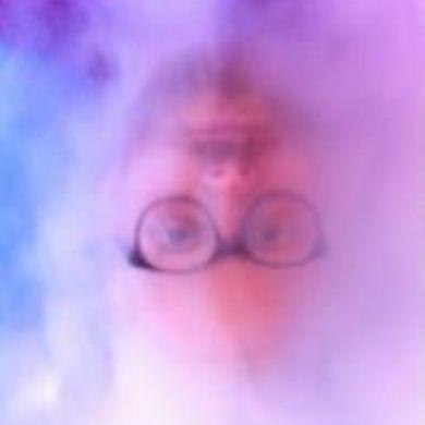 Ben Kreukniet profile picture