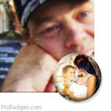 John Hansen profile picture