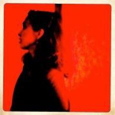 Maria Marro-Perera profile picture