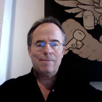 Curt Mudd profile picture
