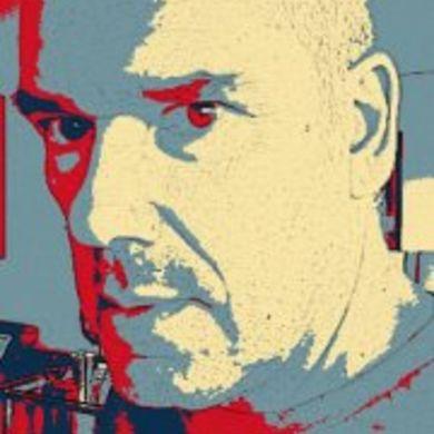 Pedro D'Orey profile picture