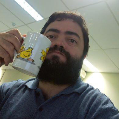 Olintho Gadelha Neto