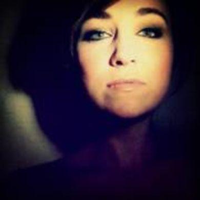 Joy Scola profile picture
