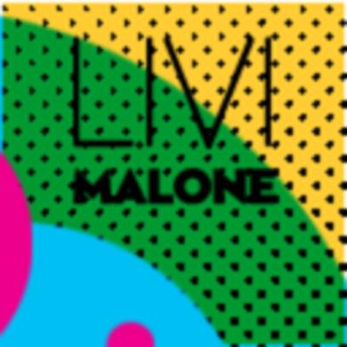 Livi Malone