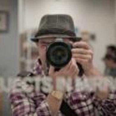 Gsus Fernandez profile picture