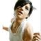 Milly De Mori profile picture