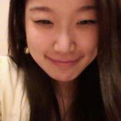 Un Yong Cho profile picture
