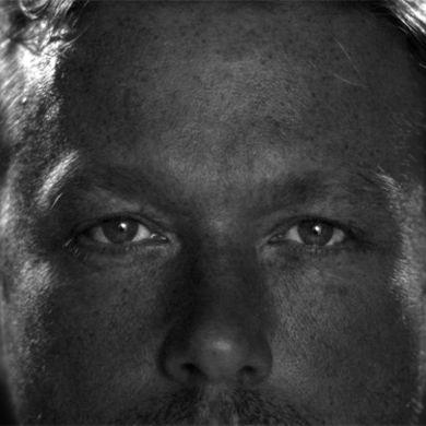 Tomas Joanson profile picture