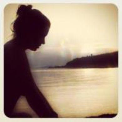 Anthi Sideri profile picture