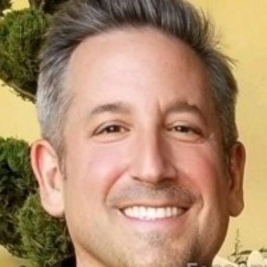 Scott Birnbaum profile picture