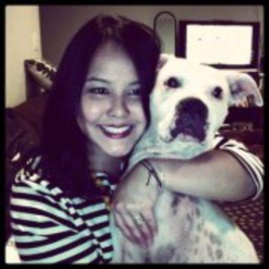 Junette Teng profile picture
