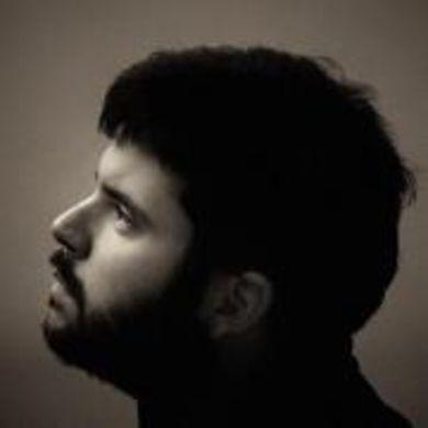 André Varela profile picture