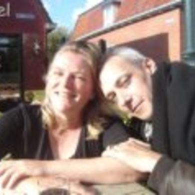 Charlotte Den Hartog profile picture