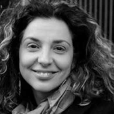 Susana Oliveira profile picture