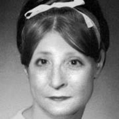 Ann Leonard profile picture