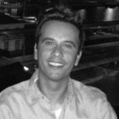 Francisco Gil Ramos profile picture