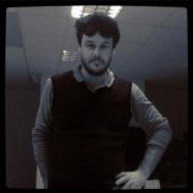 Paolo Tonon profile picture