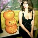 Thyra Ellicott profile picture